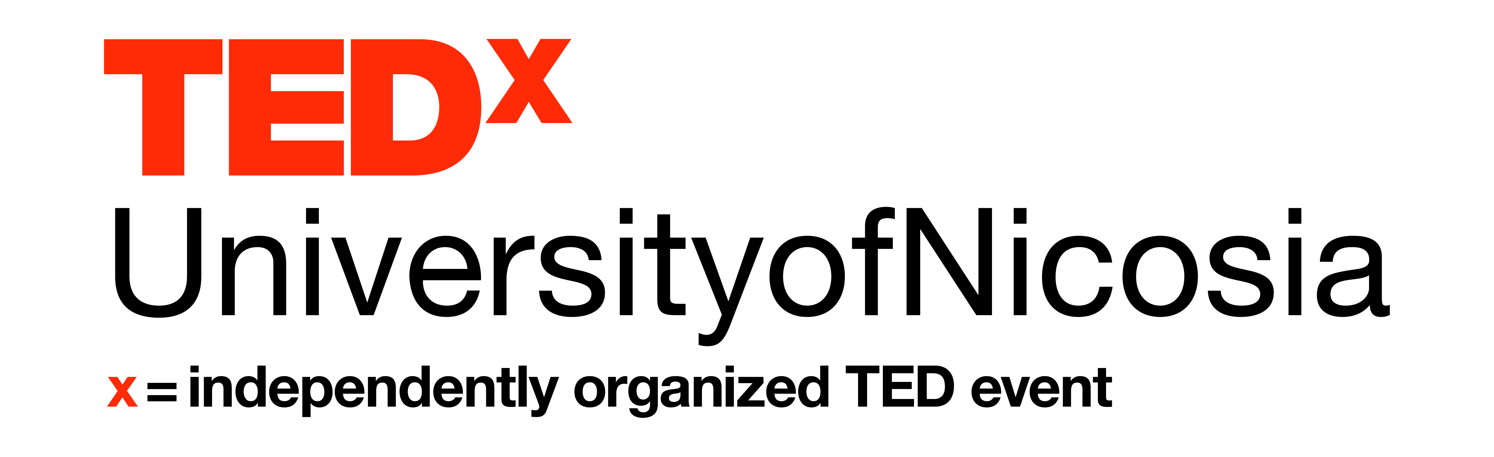 UNic to offer the first ever University TEDx in Cyprus ...